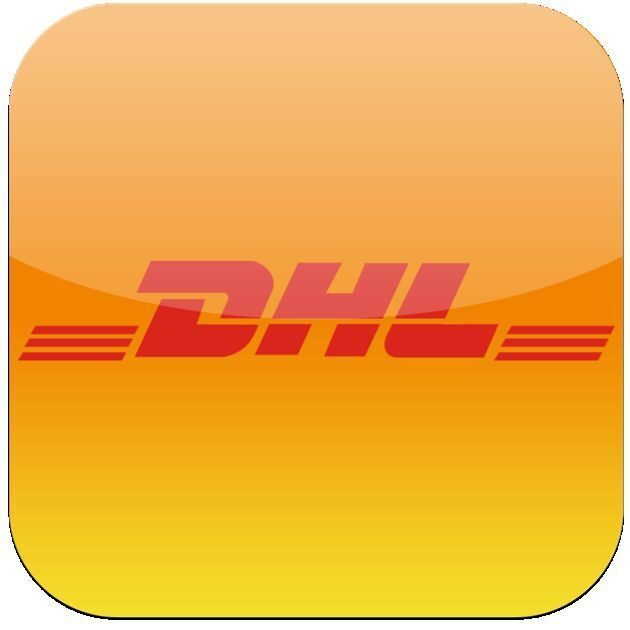 dhl ethics Dhl express is a division of the german logistics company deutsche post dhl providing international courier, parcel, and express mail services.