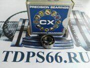 Подшипник  1000088   8x16x4 CX -TDPS66.RU