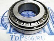 Подшипник    30312 NSK  -TDPS66.RU