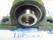 Подшипник UCP306 APP -TDPS66.RU
