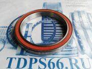Подшипник   6817 2RS AM-TDPS66.RU