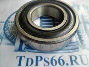 Подшипник     80206 18GPZ -TDPS66.RU