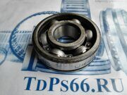 Подшипник  6303 N   VBC -TDPS66.RU