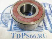 Подшипник     62308-2RS AM -TDPS66.RU