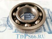 Подшипник    6312 1GPZ -TDPS66.RU