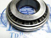 Подшипник         6-27313 SPZ  -TDPS66.RU