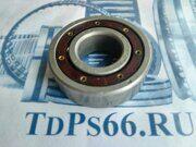 Подшипник     6203 ЕШ 4GPZ-TDPS66.RU