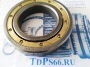Подшипник     218T 1GPZ -TDPS66.RU