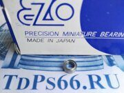 Подшипник         MR85 ZZ EZO- TDPS66.RU