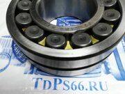 Подшипник      22314 MPZ- TDPS66.RU