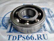 Подшипник  6306 3SPZ -TDPS66.RU