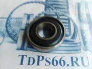 Подшипник     80202 VBF -TDPS66.RU