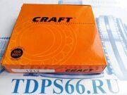 Подшипник  1212 CRAFT-TDPS66.RU