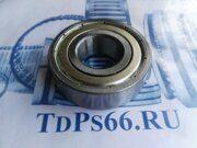 Подшипник     6204 ZZ APP -TDPS66.RU