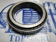 Подшипник   2007115Y   SPZ-TDPS66.RU