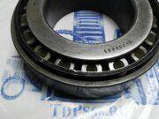 Подшипник    6-7522X1   9GPZ -TDPS66.RU
