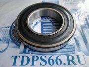 Подшипник     150213 11GPZ -TDPS66.RU