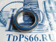 Подшипник   6805 2RS GPZ-TDPS66.RU
