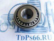 Подшипник        7603  GPZ-TDPS66.RU
