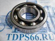Подшипник   5-310K 20GPZ -TDPS66.RU