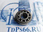 Подшипник  1201 2GPZ -TDPS66.RU