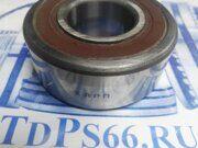 Подшипник         180607 HARP  -TDPS66.RU