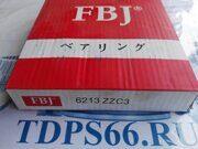 Подшипник     6213 ZZC3 FBJ -TDPS66.RU