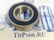 Подшипник     6-180506AC17  18GPZ-TDPS66.RU