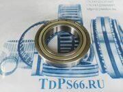 Подшипник 100 серии 6011 ZZ APP -TDPS66.RU