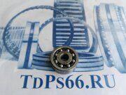 Подшипник  1005 5GPZ -TDPS66.RU