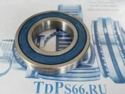Подшипник 200 серии 6212 2RS    APP -TDPS66.RU
