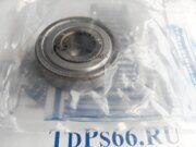 Подшипник  6303 2Z   SKF -TDPS66.RU