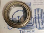 Шариковый подшипник      6020 ZZ APP-TDPS66.RU