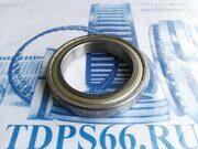 Подшипник  6911 ZZ GPZ -TDPS66.RU