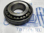 Подшипник   7307   1GPZ -TDPS66.RU