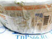 Подшипник         22326 MBW33   MPZ- TDPS66.RU