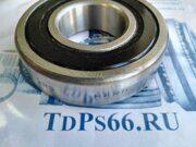 Подшипник  6307 2RS  HARP -TDPS66.RU
