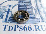 Подшипник  1000901 4GPZ-TDPS66.RU