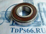 Подшипник     6205 2RS VBF-TDPS66.RU