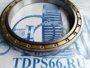 Подшипник   1000832Л 4GPZ-TDPS66.RU