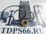 Подшипник   80025  5x16x5 4GPZ-TDPS66.RU