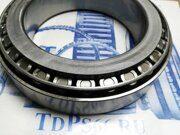 Подшипник   6-2007124    GPZ-TDPS66.RU