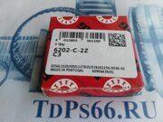Подшипник     6202 2ZC3 FBJ -TDPS66.RU