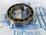 Подшипник 100 серии 114   GPZ -TDPS66.RU