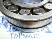 Подшипник       22318ACMBW33 GPZ- TDPS66.RU