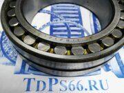 Подшипник   5-3182121 1GPZ TDPS66.RU