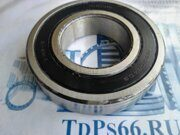 Подшипник     180208AC9 ROLTOM -TDPS66.RU