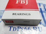 Подшипник   32006 FBJ -TDPS66.RU