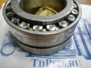 Подшипник     4-17716Л   15GPZ- TDPS66.RU