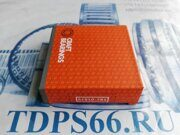 Подшипник  61910 2RS  CRAFT-TDPS66.RU